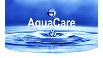 AquaCare - Your Future Health!